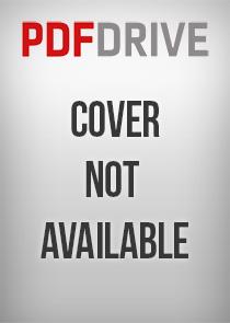 TCP/IP Illustrated TCP/IP Illustrated, Volume 1