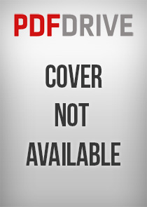 Sidewalk Toronto Sidewalk Toronto Fellows Report pdf / 6 MB