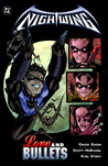 Nightwing: Love and Bullets