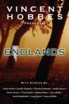 The Endlands (Volume 1)