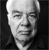 Richard M. Rorty