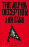 The Alpha Deception (Blaine McCracken, #2)
