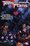 Teen Titans, Vol. 5: Life and Death
