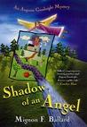 Shadow of an Angel (An Augusta Goodnight Mystery)