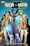 New X-Men: Academy X: Choosing Sides