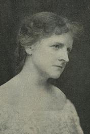 Mary E. Wilkins Freeman