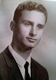 John DeChancie