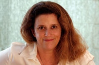 Barbara Randall Kesel