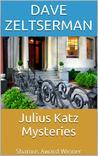 Julius Katz Mysteries