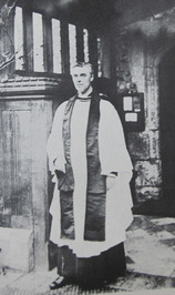 Victor L. Whitechurch