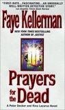 Prayers for the Dead (Peter Decker/Rina Lazarus, #9)