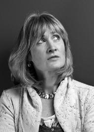Catherine Forde