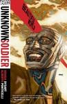 Unknown Soldier, Vol. 4: Beautiful World