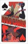 Deuces Down (Wild Cards, #16)