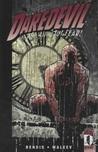 Daredevil, Vol. 10: The Widow