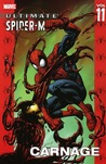 Ultimate Spider-Man, Volume 11: Carnage