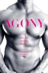 Agony/Ecstasy: 21 Stories of Agonizing Pleasure