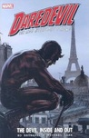 Daredevil, Volume 15: The Devil, Inside and Out, Volume 2