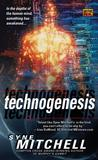 Technogenesis
