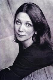Sabina Murray
