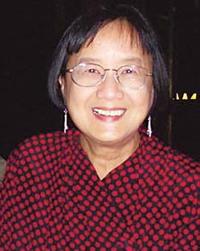 Susan Chan Egan