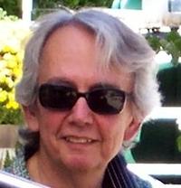 Jim Aikin