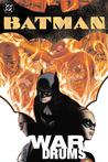 Batman: War Drums