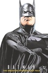 Batman: The Greatest Stories Ever Told