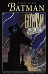 Batman: Gotham by Gaslight (Victorian Batman, #1-2)