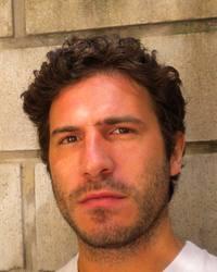 Juan Bobillo
