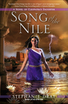 Song of the Nile (Cleopatra's Daughter, #2)