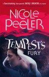 Tempest's Fury (Jane True, #5)