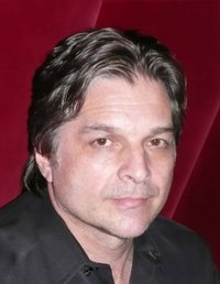 Richard Christian Matheson