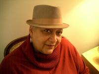 Jewelle L. Gómez