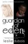 Guardian of Eden