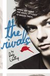 The Rivals (The Mockingbirds, #2)