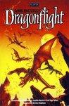 Anne McCaffrey's Dragonflight #3