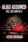 Alias Assumed: Sex, Lies and SD-6
