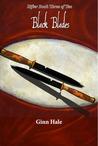 Black Blades (Rifter #3)