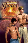 Marked Yours (Sentries, #1)