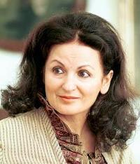 حنان الشيخ
