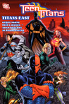 Teen Titans, Vol. 7: Titans East