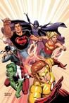 Teen Titans, Vol. 14: Team Building