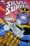 The Silver Surfer: Rebirth of Thanos