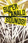 Super Panalo Sounds!