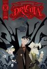 Dracula (All-Action Classics, #1)