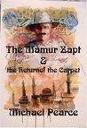 The Mamur Zapt and the Return of the Carpet (Mamur Zapt, #1)