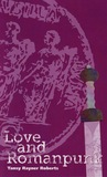 Love and Romanpunk (Twelve Planets, #2)