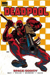 Deadpool, Volume 7: Space Oddity