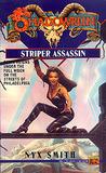 Striper Assassin (Shadowrun)